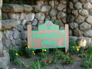 prospect_park-900x675